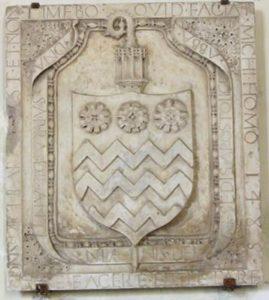 museo-campano-capua-FamigliaAntignano