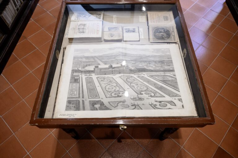 museo-campano-capua-biblioteca-gallery-01