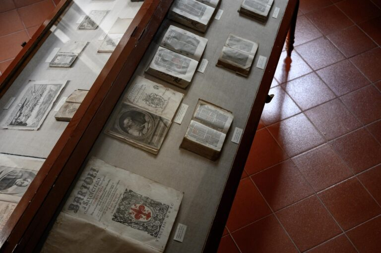 museo-campano-capua-biblioteca-gallery-03