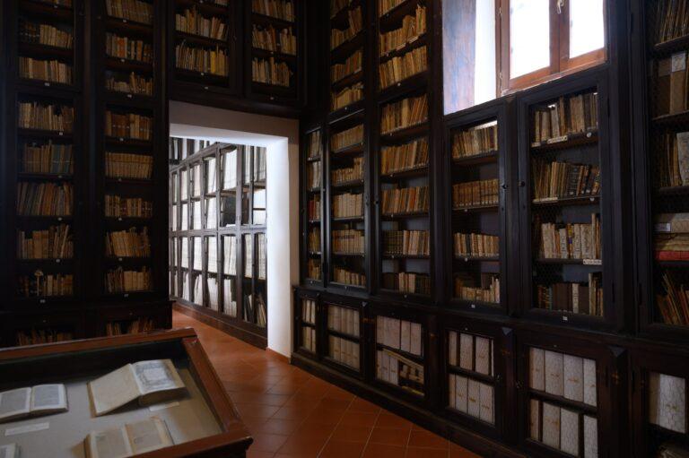 museo-campano-capua-biblioteca-gallery-13