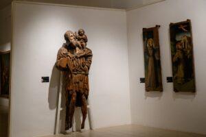 museo-campano-capua-pinacoteca-01