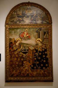 museo-campano-capua-pinacoteca-03