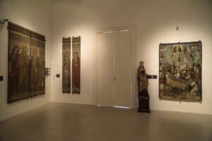 museo-campano-capua-pinacoteca-04
