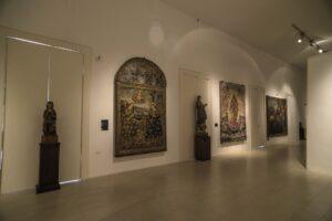 museo-campano-capua-pinacoteca-05