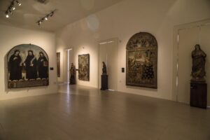 museo-campano-capua-pinacoteca-06
