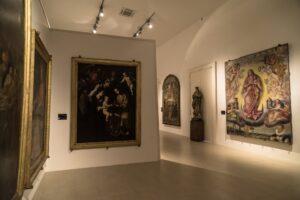 museo-campano-capua-pinacoteca-07