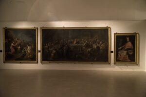 museo-campano-capua-pinacoteca-10
