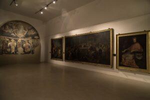 museo-campano-capua-pinacoteca-11