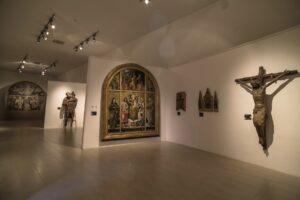 museo-campano-capua-pinacoteca-15