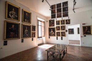 museo-campano-capua-tele-borboni-04