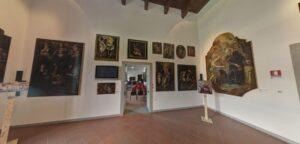 museo-campano-capua-tele-fede-03