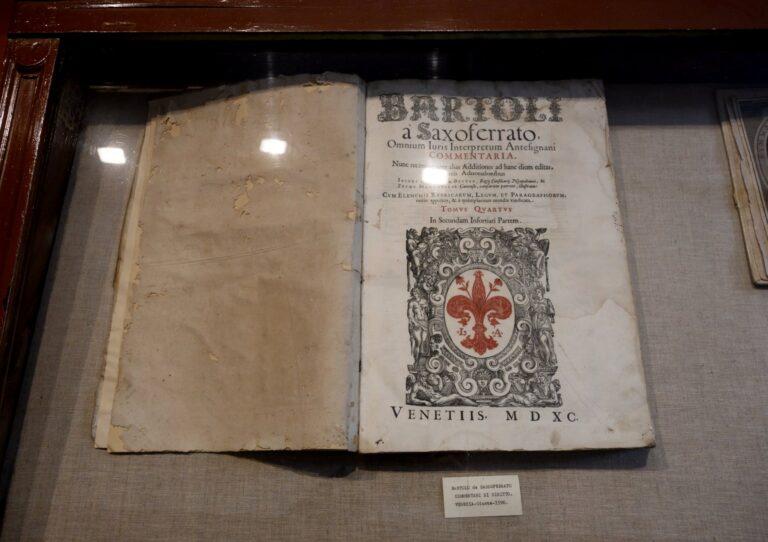 museo-campano-capua-biblioteca-gallery-14