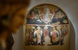 museo-campano-capua-pinacoteca-16