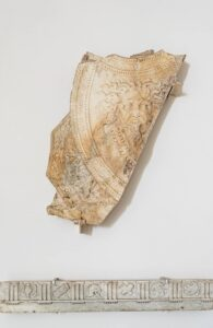museo-campano-capua-sculture-stemma-25