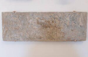 museo-campano-capua-sculture-varie-09