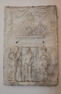 museo-campano-capua-sculture-varie-12