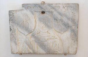 museo-campano-capua-sculture-varie-13