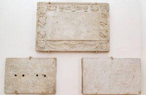 museo-campano-capua-sculture-varie-16