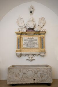 museo-campano-capua-sculture-varie-5