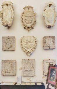 museo-campano-capua-stemma-11