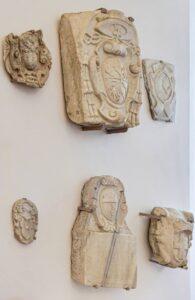 museo-campano-capua-stemma-12