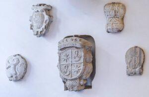 museo-campano-capua-stemma-14