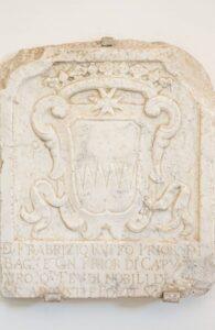 museo-campano-capua-stemma-17