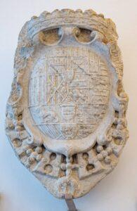 museo-campano-capua-stemma-20