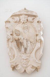 museo-campano-capua-stemma-22