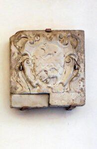 museo-campano-capua-stemma-6
