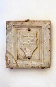museo-campano-capua-stemma-7