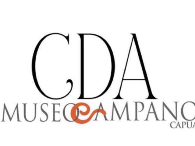 CDA MUSEO CAMPANO: PIANO-PROGRAMMA ANNUALE E PLURIENNALE   E CRONOPROGRAMMA EVENTI 2021 IN RIF. CONTRIBUTO STRAORDINARIO REGIONE CAMPANIA